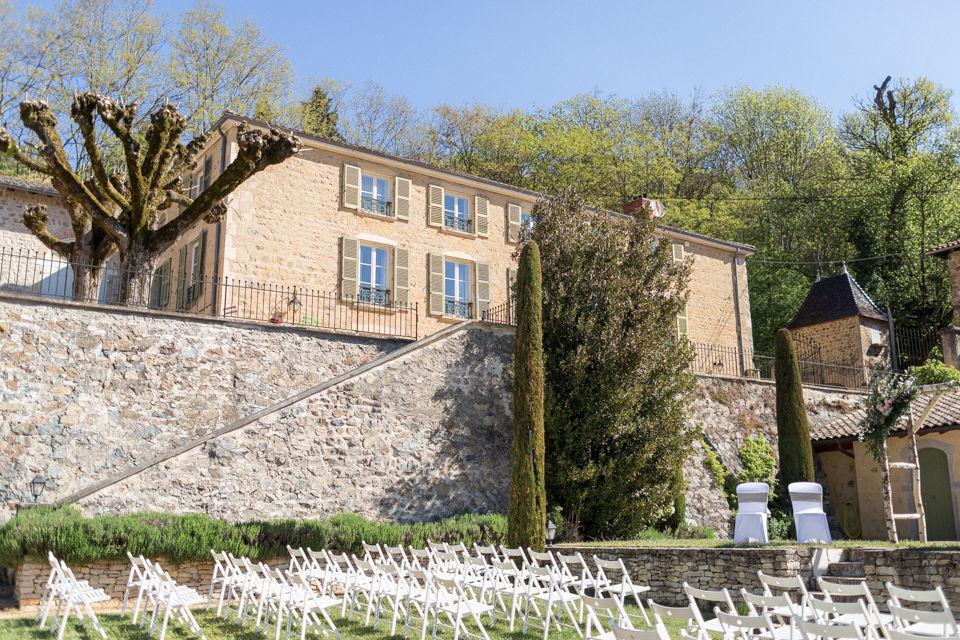 Domaine de Vavril