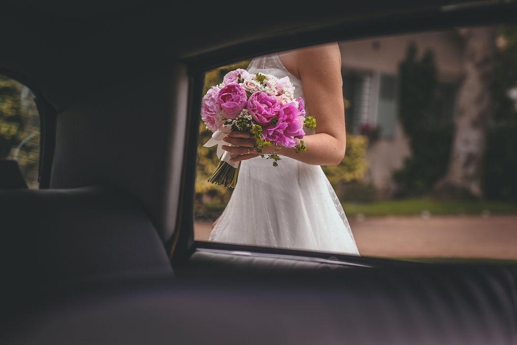 Vickyweddingplanner