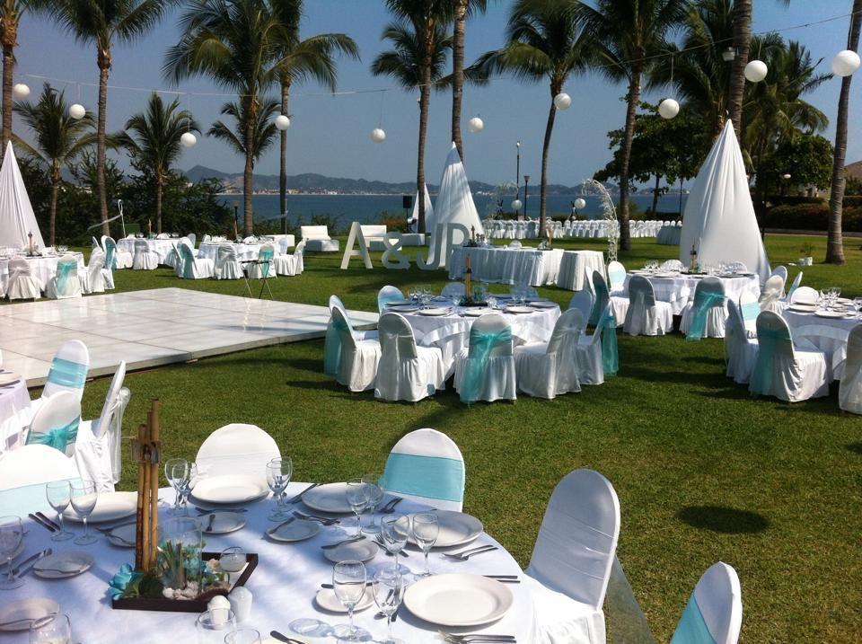 Banquete menta