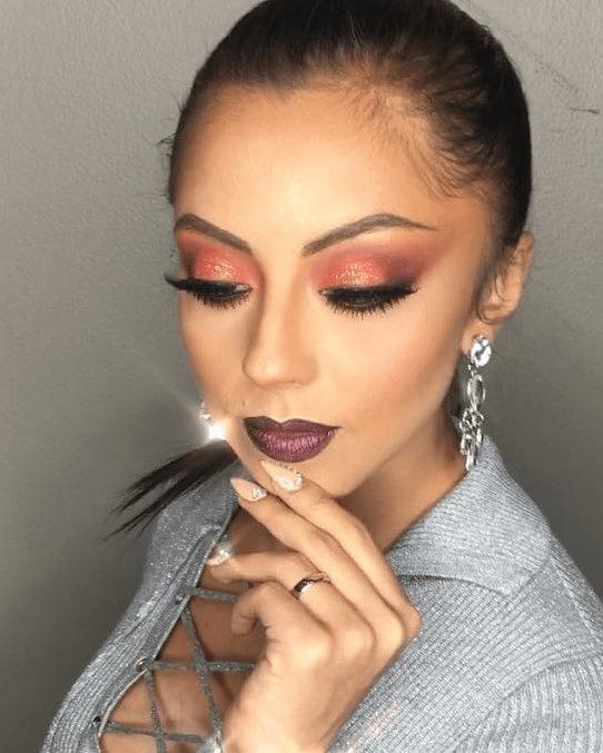 Valeria Méndez Makeup Studio