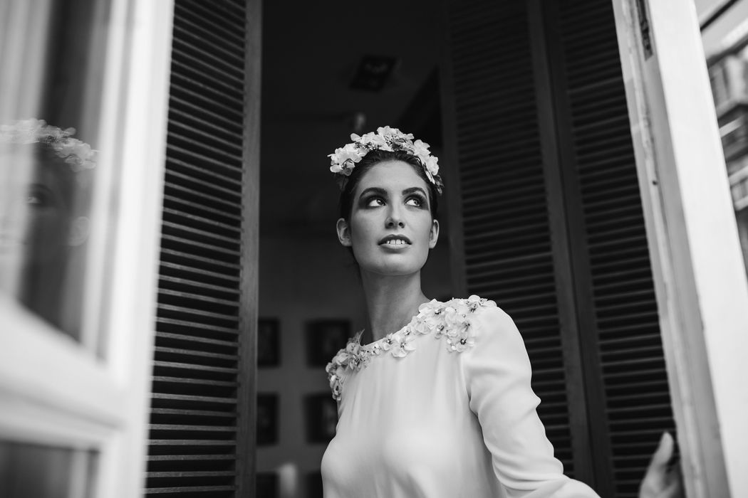 Cristina Ruiz Fotografía