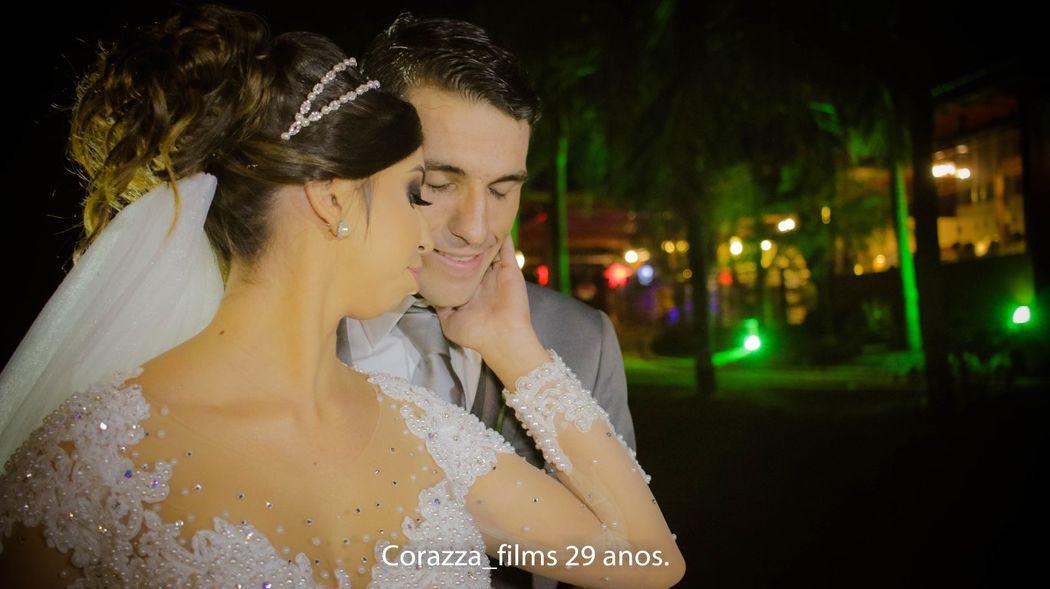 Marco Corazza Produções em Video
