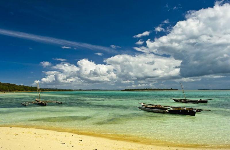 Tui.it - Thailandia