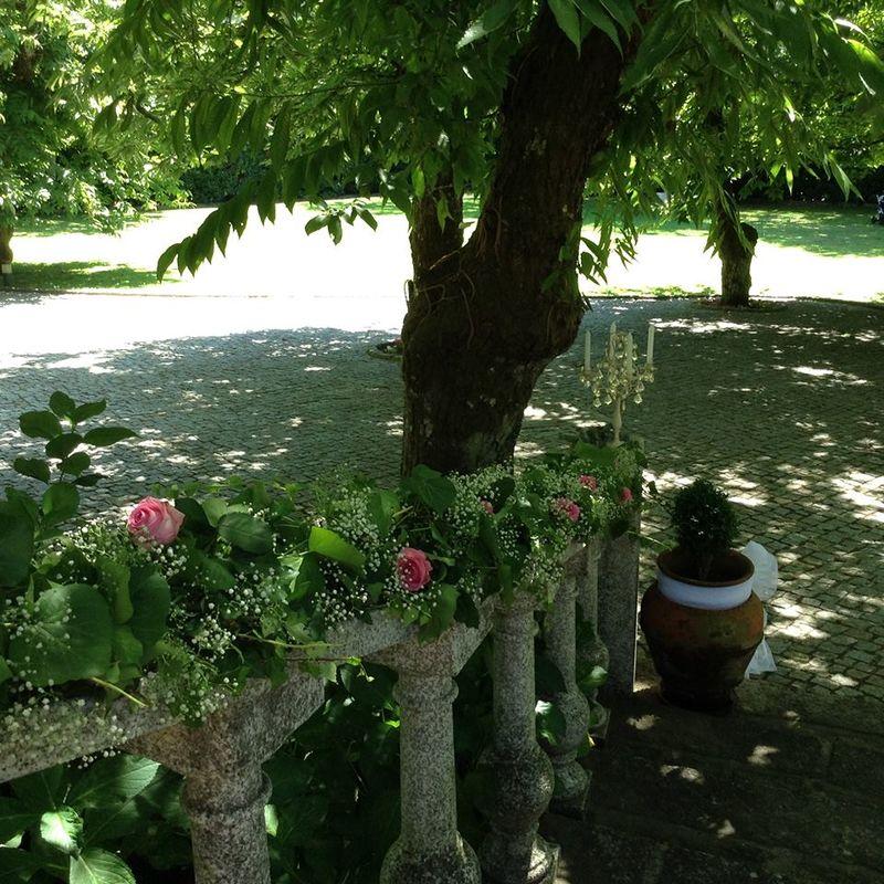 Quinta do Vale Minhoto