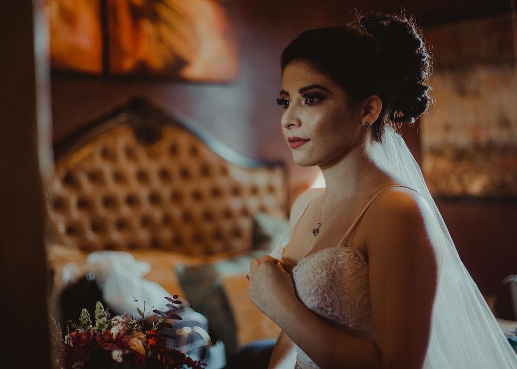 Lupita Gutiérrez Fotografía