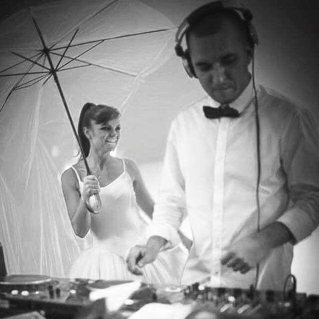DJ Pedro Simões