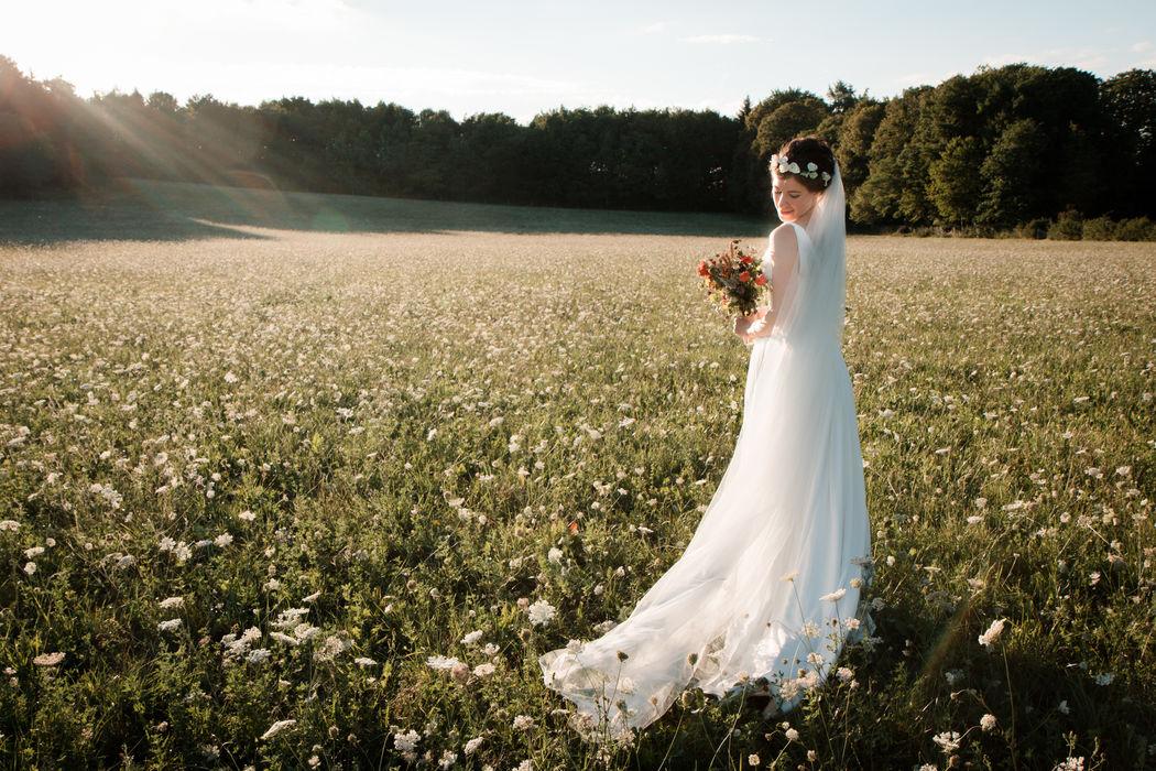 Elise Jourdan Photographe