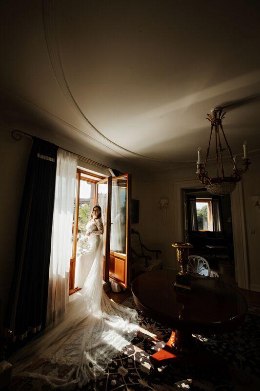 Свадебное агентство Vzaimno