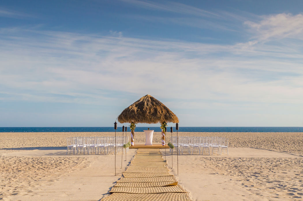 Holiday Inn Resort® Los Cabos All Inclusive