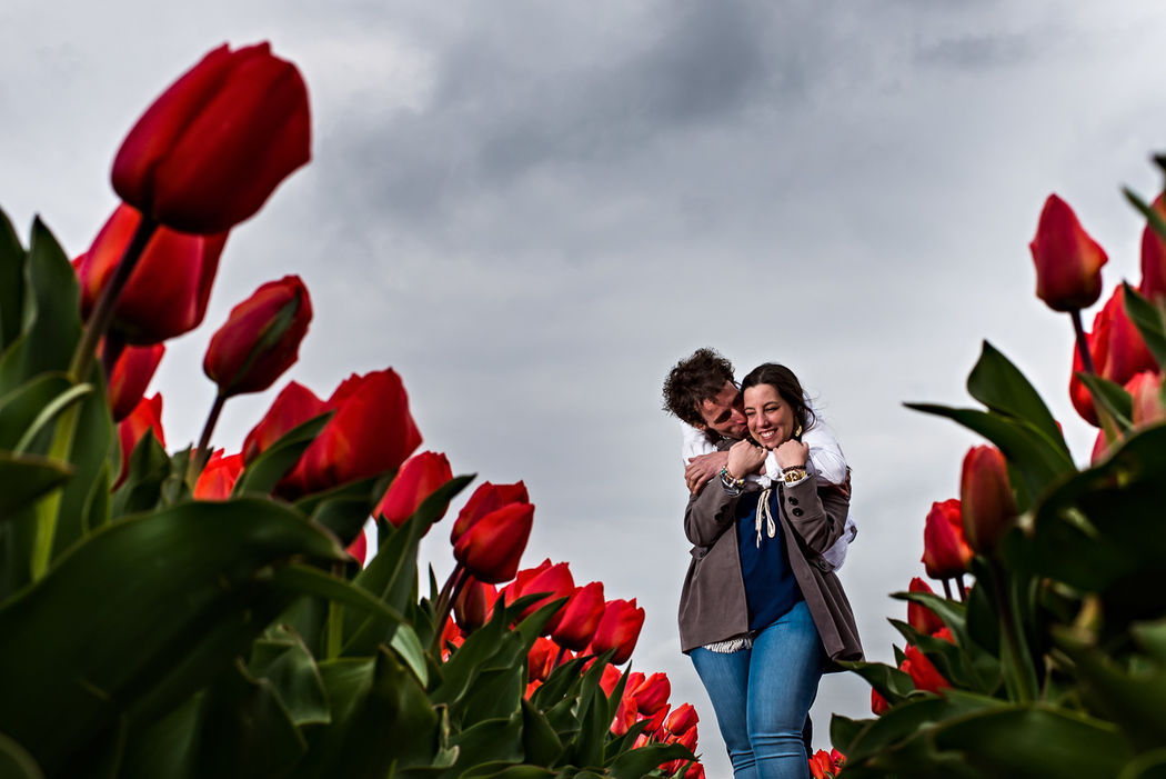 Photo by Luis Efigénio - www.luisefigenio.com