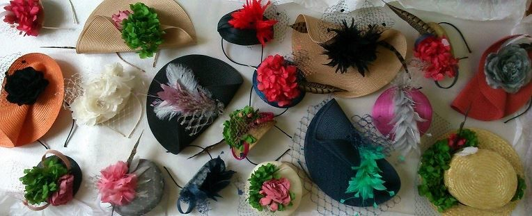 Simply Hats
