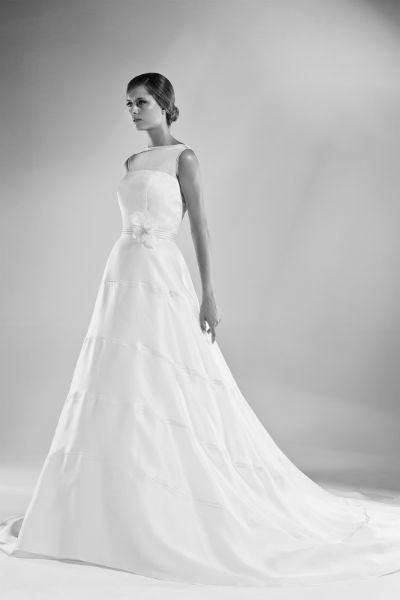 Novia Wedding Vigo