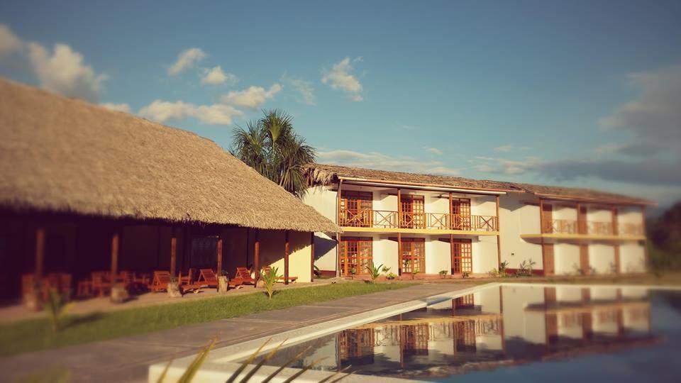 Hotel Maloca Inn