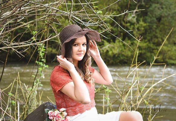 Marcela Moya Fotografias