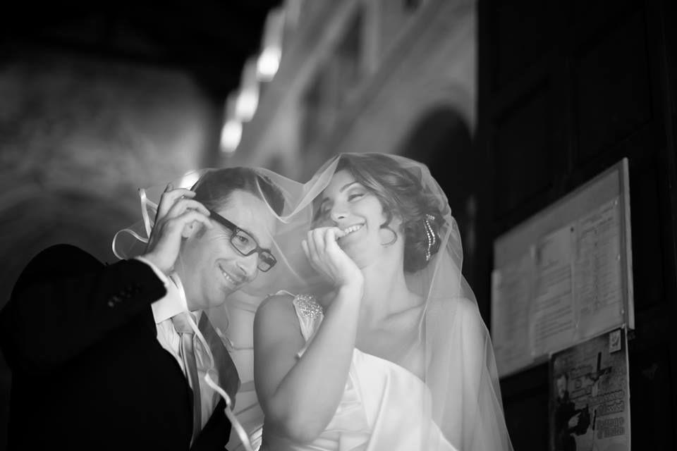 Marco Odorino Photography: L'Album dei Ricordi Photography