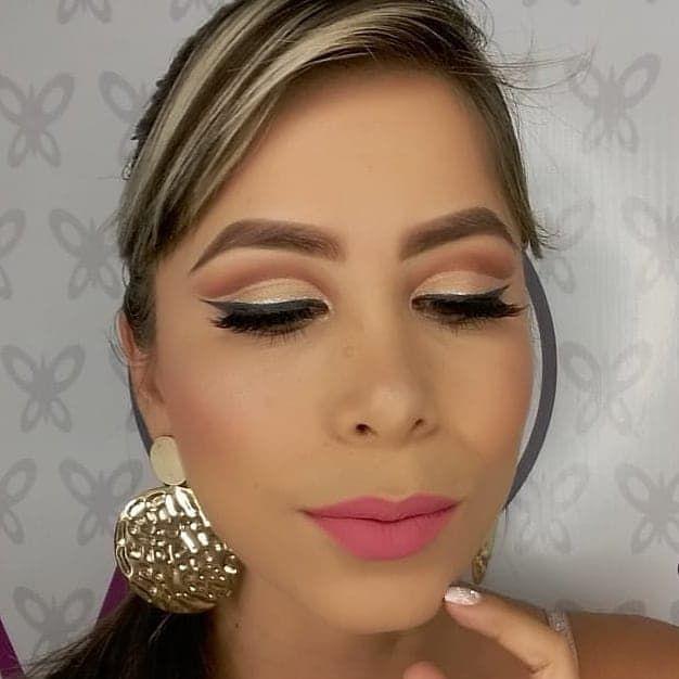 JMagic Makeup