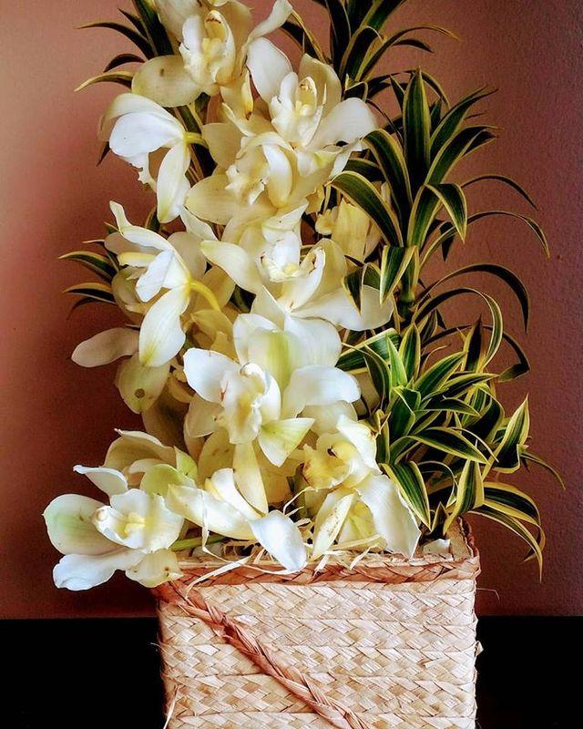 Floricultura Yasmim Flores