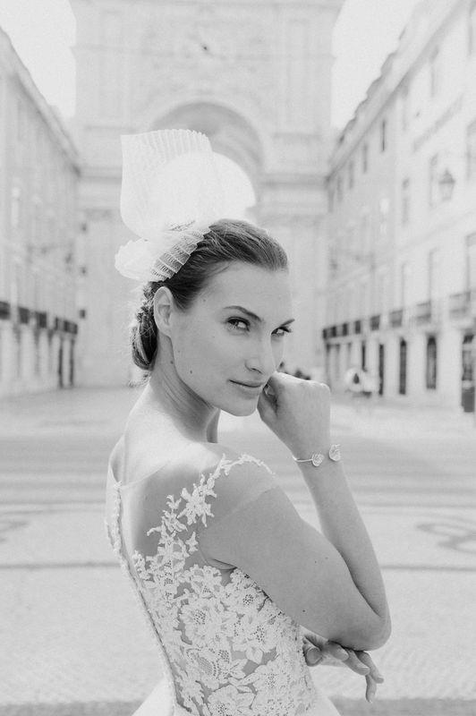 Solaine Piccoli