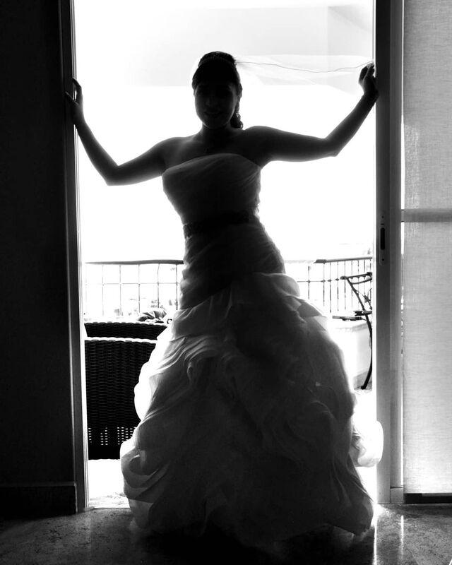 Jorge Castillo Fotógrafo