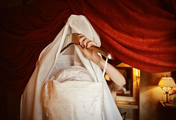 Fotografo Matrimonio Trapani | Fotografo Matrimonio Sicilia | Trapani
