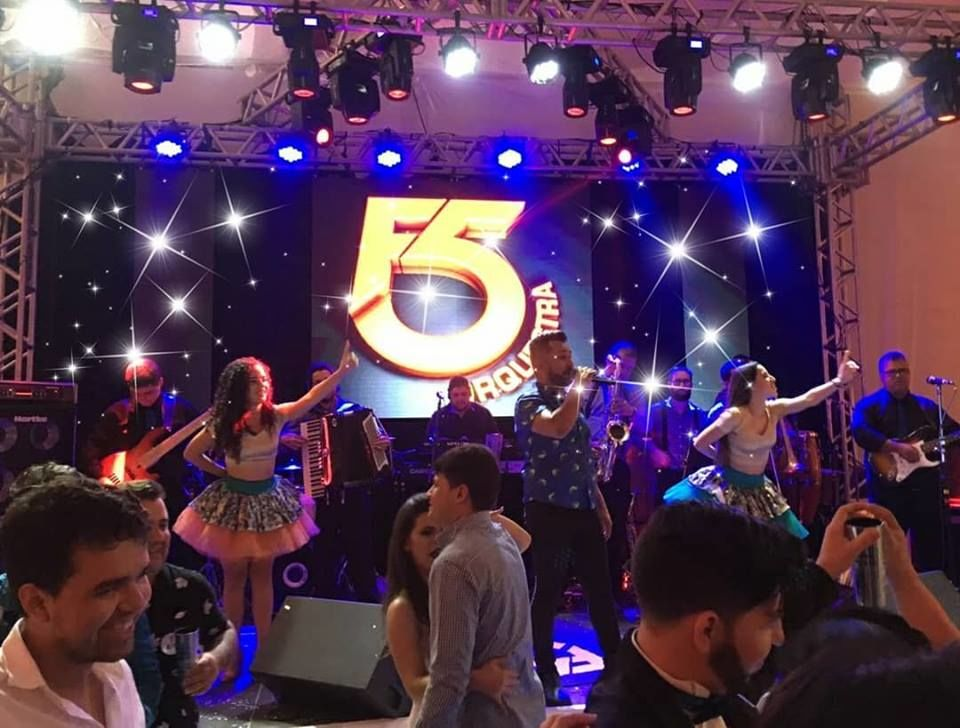 F5 Orquestra