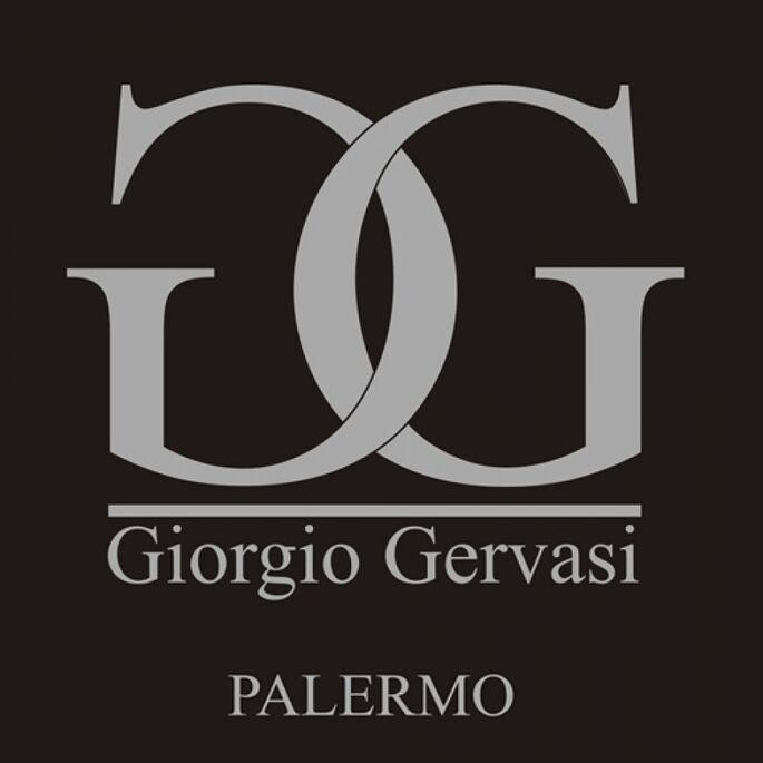 Giorgio Gervasi Cerimonia