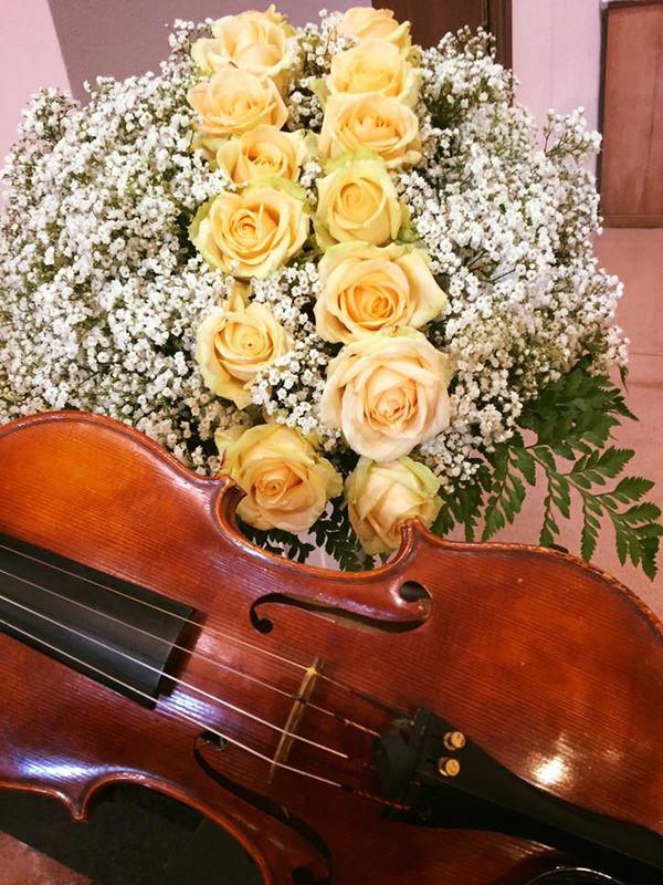 Sposi & Musica