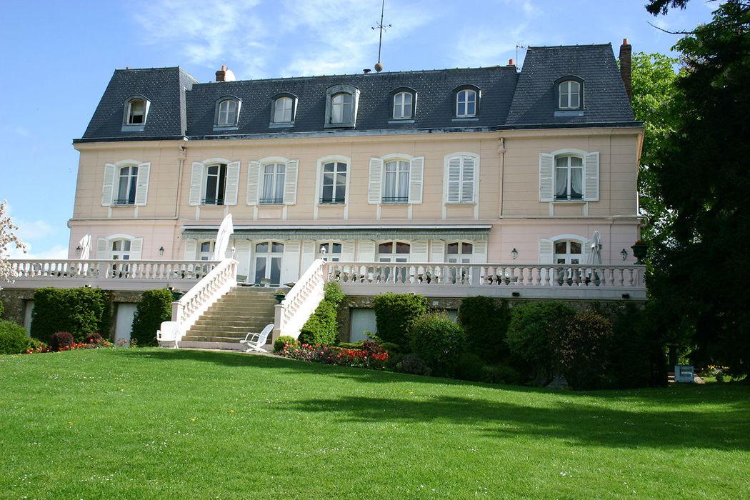 Hôtel Verbois