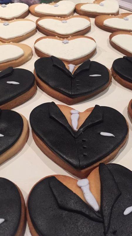 Leni's Cookies