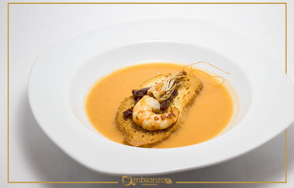 Banquetes Ambianza