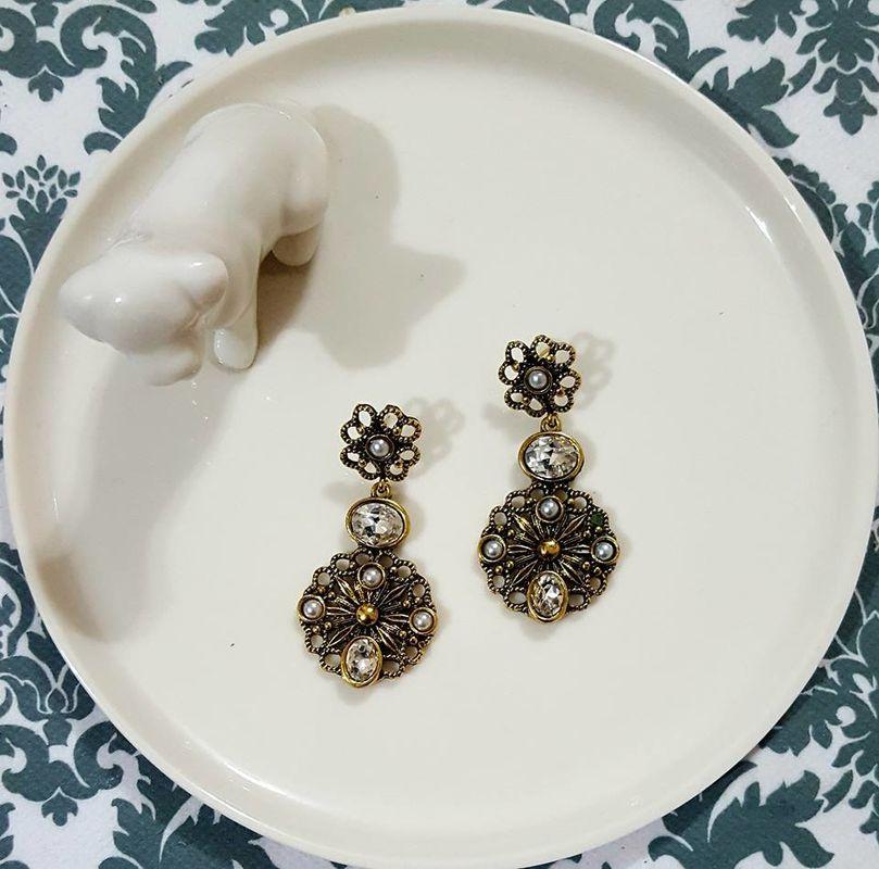 Miss Jewelry