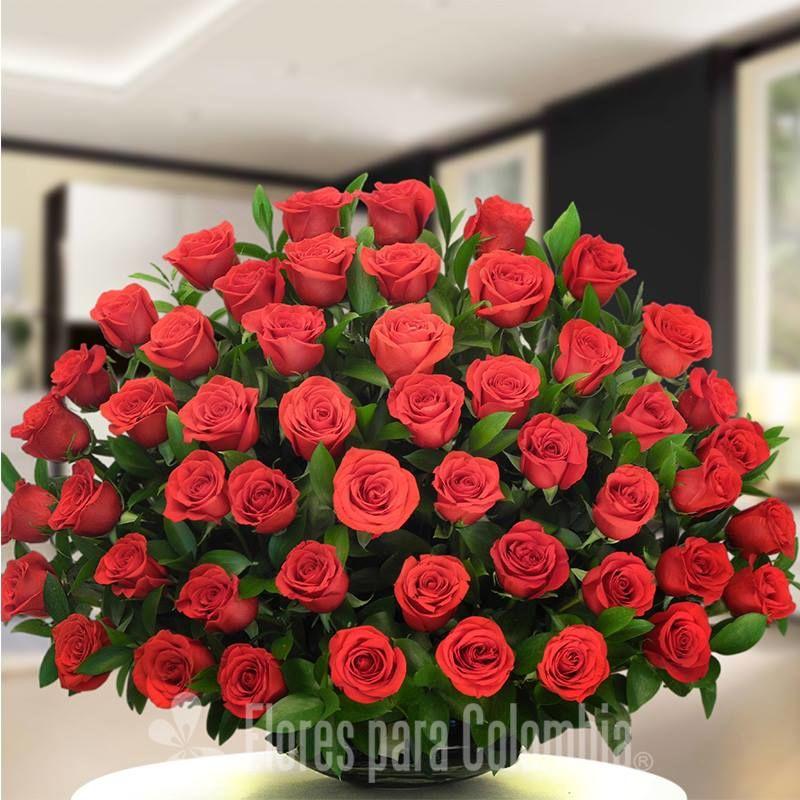 Florería y Regalos Flor y Canto