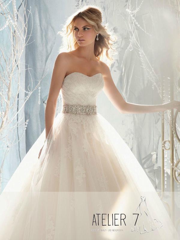 Image Result For Hochzeitsplaner Stellenangebote
