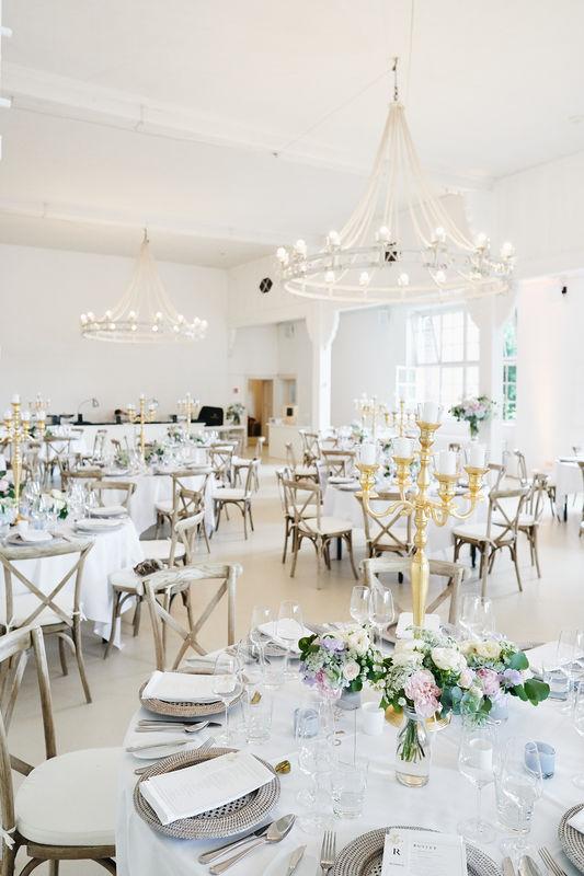 Anna Brinkmann Weddingdesign