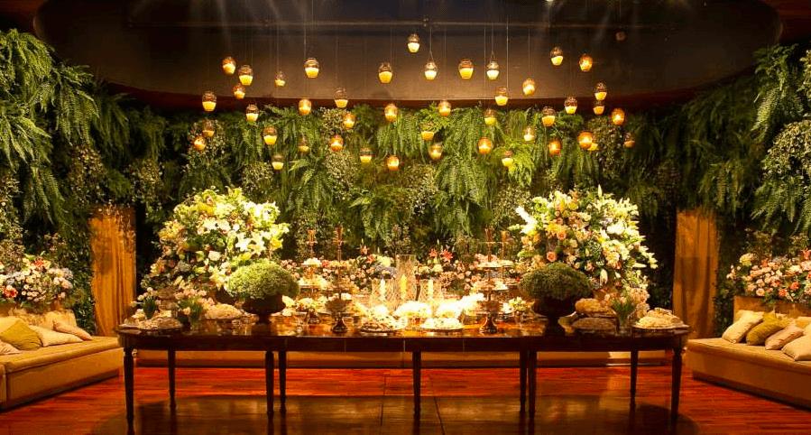 Studio Flora Sodré