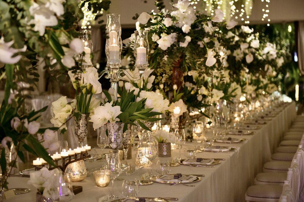 Diletta Ruta Weddings