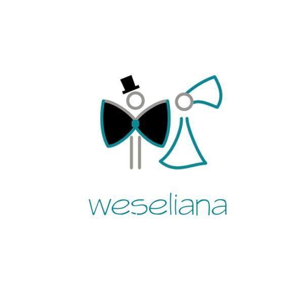 Weseliana