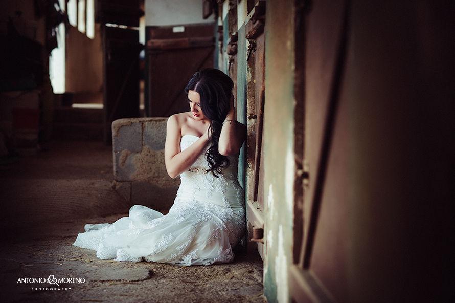 Antonio Moreno Photography