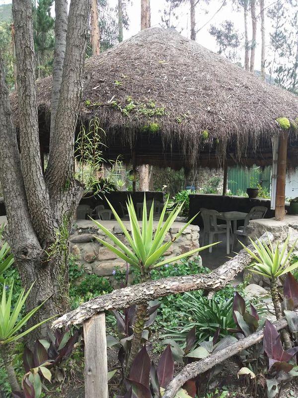Recreo Tropical La Colina