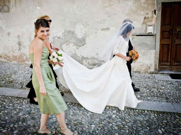 MatrimoniPerAmore.it