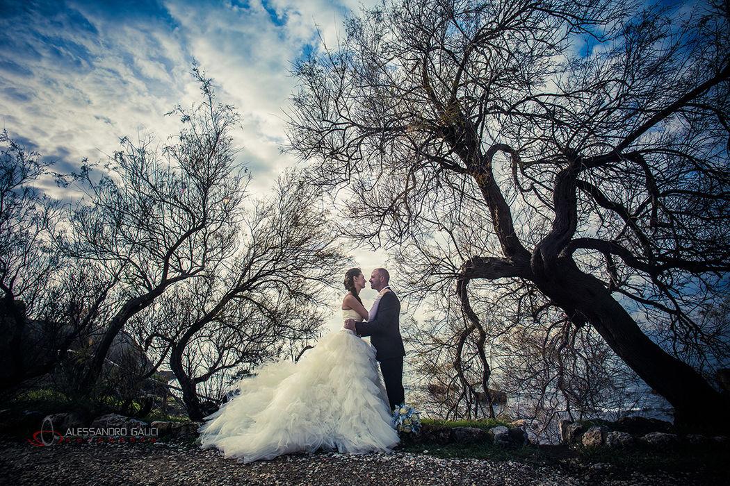 fotografo matrimonio livorno, wedding tuscany, fotografo livorno, fotografo toscana, reportage, fotografia di matrimonio, wedding photography, wedding planner, fotografo pisa, fotografo lucca, fotografo firenze, marriage, married