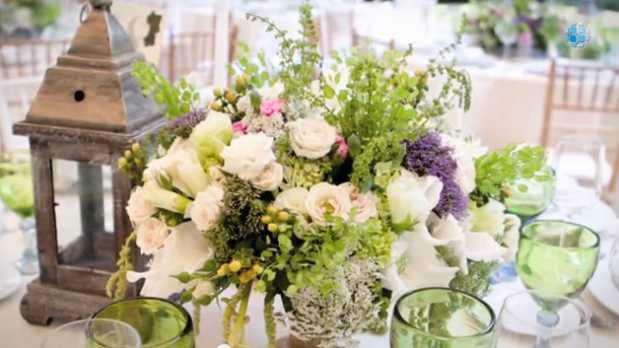 LYA Studio Floral DF