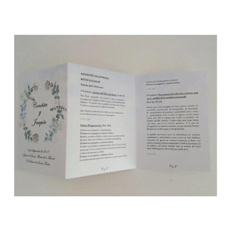Lavanda - Papelería creativa y diseño