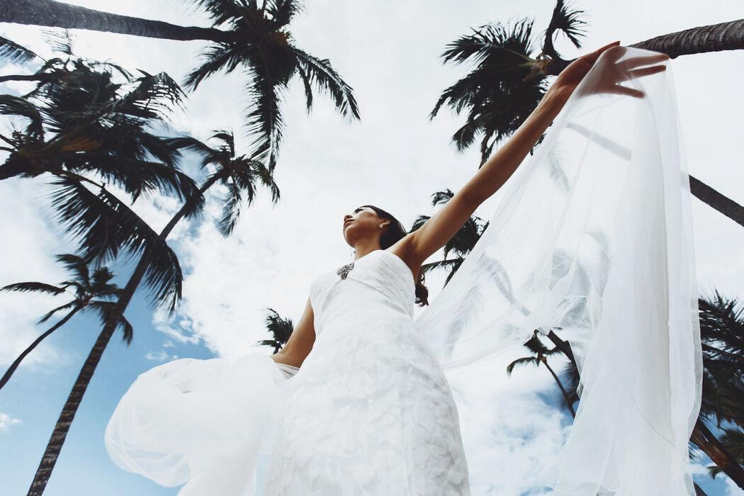 RoRas Destination Wedding & Events