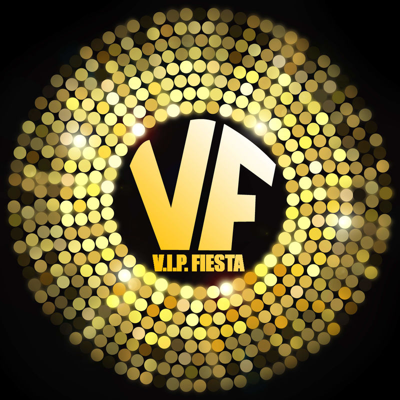 V.I.P FIESTA