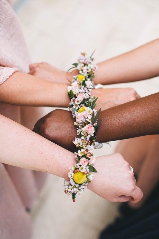 Mya Photography - Photographe de mariage - Bordeaux Fleurs : Avril Mai Wedding Planner : Mademoiselle A Event