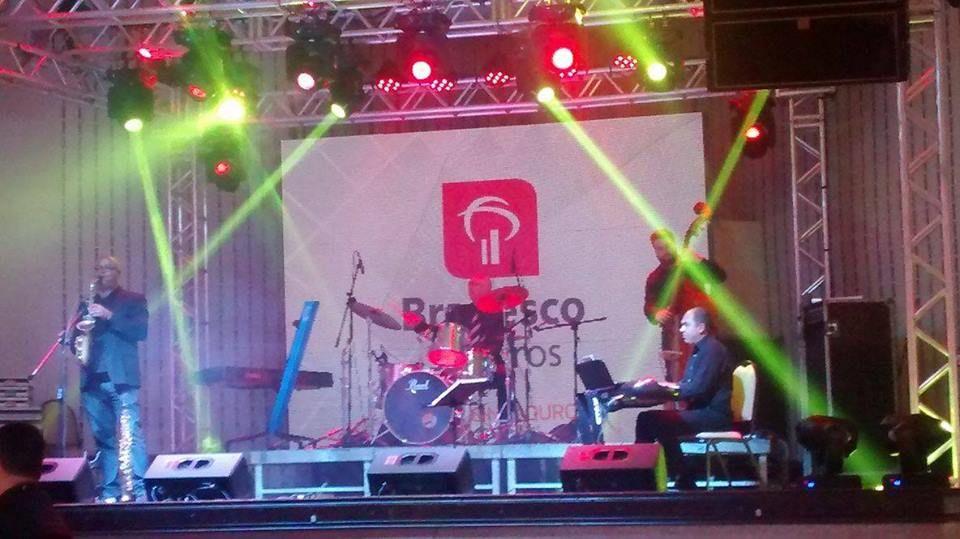 VOXS Produções e Eventos Musicais