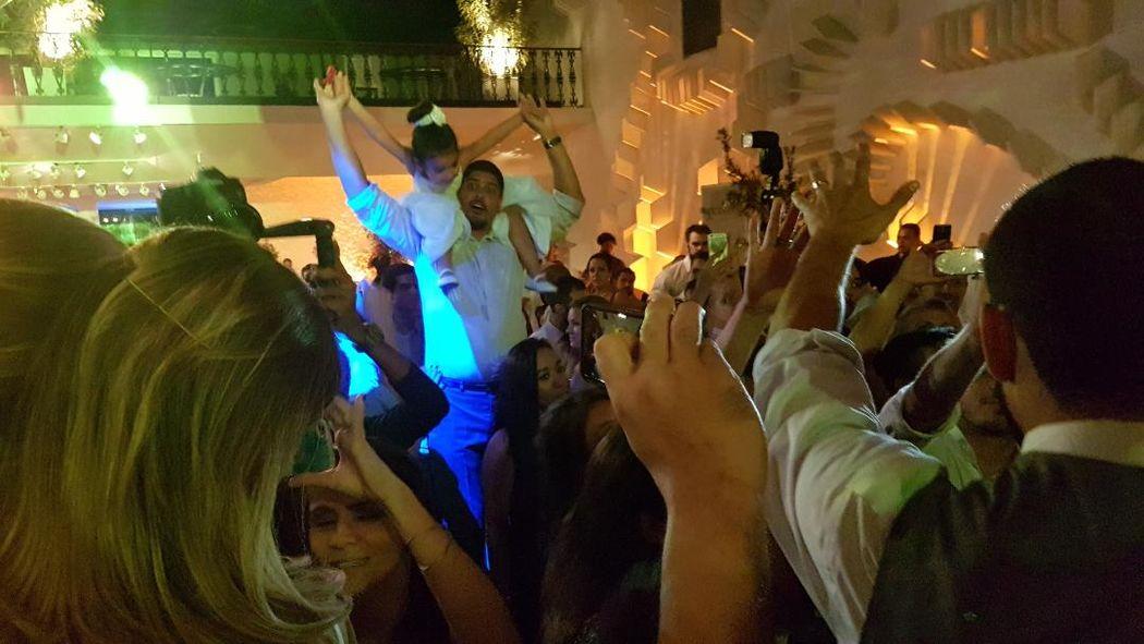DJ Renato Couto