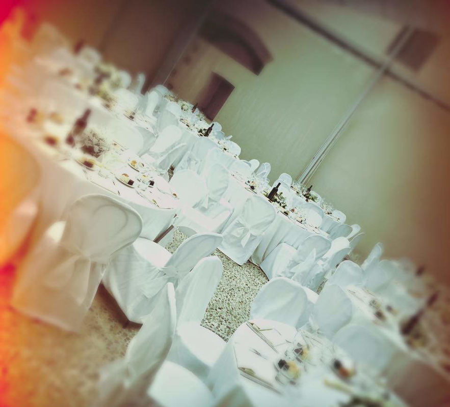 Dolce Salato Catering