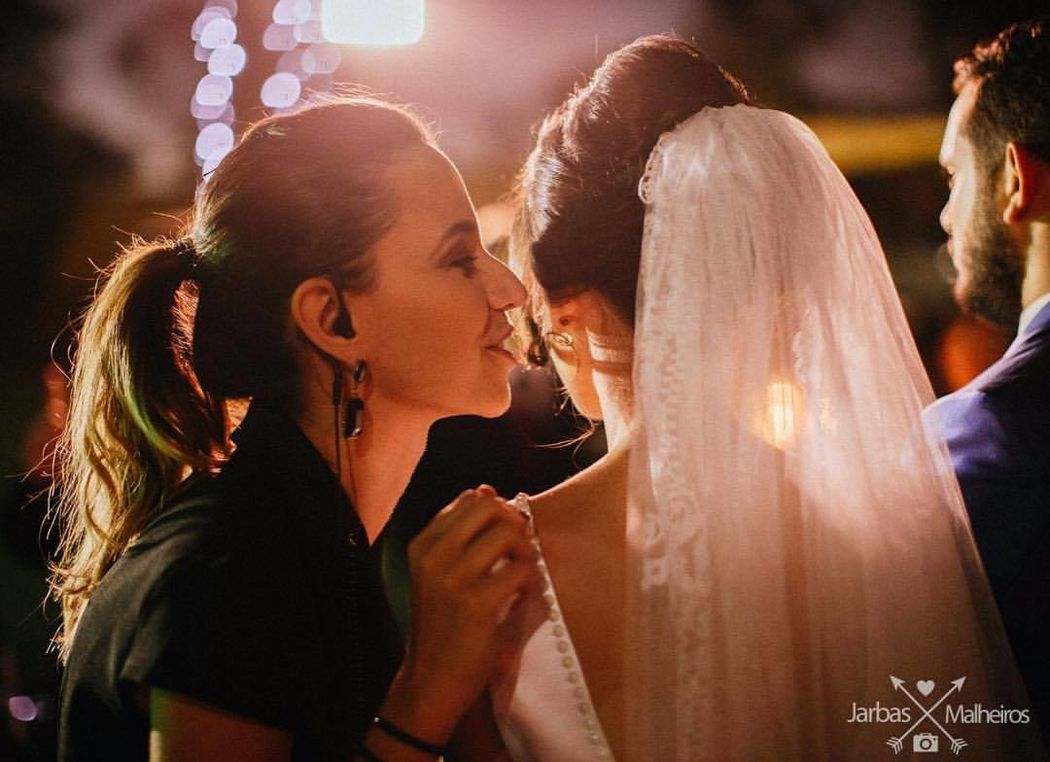 Casatorie Cerimonial